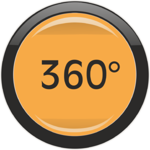 button_360